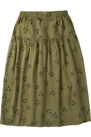Sproet & Sprout Maxi rok