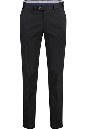 Hiltl Heren Pantalons - Pantalon Parma regular fit