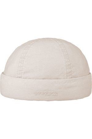 Stetson Delave Organic Cotton Dockermuts by