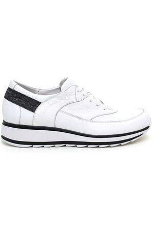 Durea Dames Sneakers - 6213 Wijdte H