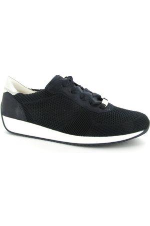ARA Dames Sneakers - 12-34027