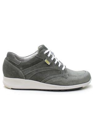 Durea Dames Sneakers - 6187 Wijdte H