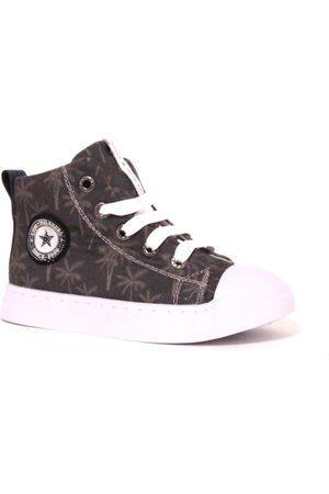 Shoesme SH20S008