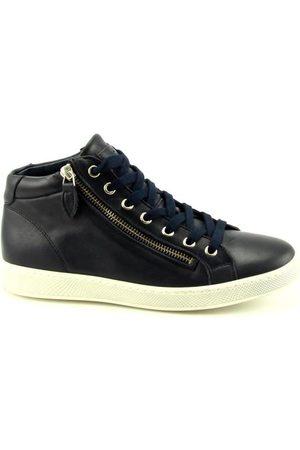 Aqa Shoes A7151