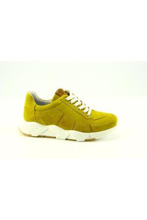 Aqa Shoes A7263