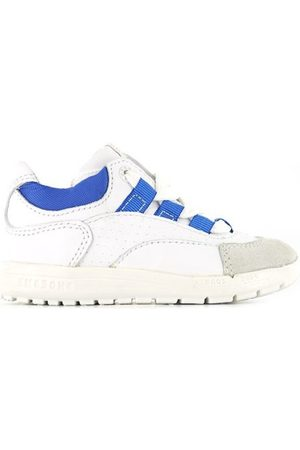 Shoesme RF20S010