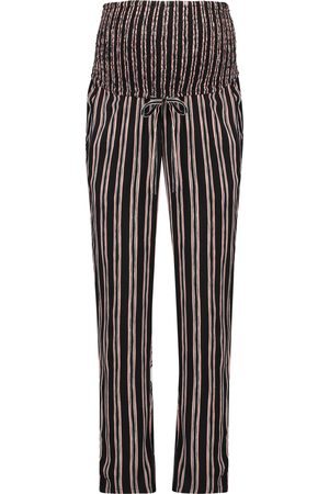 queen-mum Pantalon Omaha