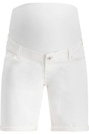 queen-mum Jeans shorts Madison