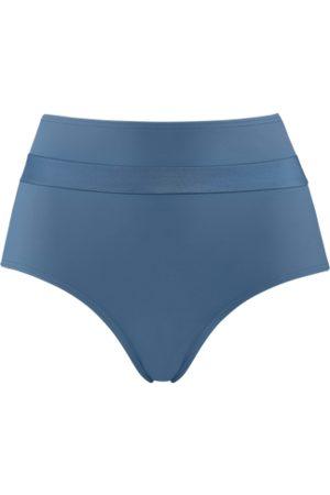 Marlies Dekkers Cache coeur highwaist bikini slip
