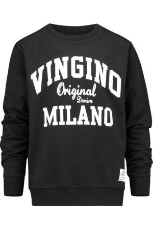Vingino Jongens Sweaters - Sweater Namry