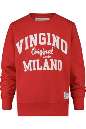 Vingino Sweater Namry