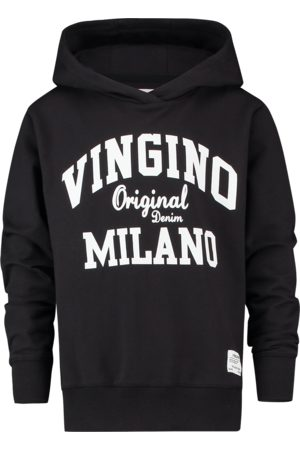 Vingino Jongens Sweaters - Hoody Mumfry