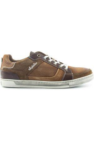 Australian Footwear Sauvage