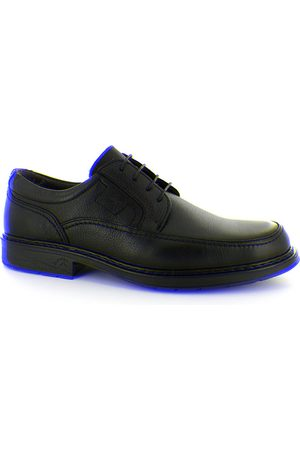 Fluchos Veterschoenen 9579