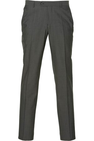 Nils Heren Pantalons - Mix & Match Pantalon - Slim Fit