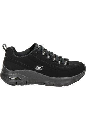 Skechers Dames Sneakers - Lage sneakers