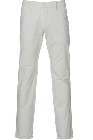 Mac Jeans Lennox - Modern Fit