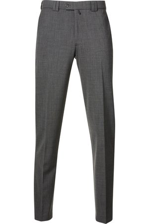 Meyer Pantalon Roma - Regular Fit