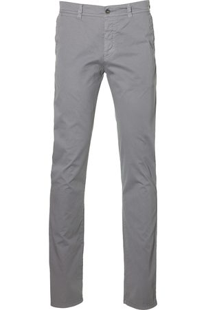 City Line by Nils Jeans - Slim Fit