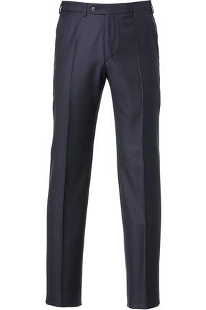 Digel Heren Pantalons - Pantalon - Mix & Match