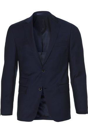 Jac Hensen Premium Heren Blazers & Colberts - Jac Hensen Colbert Mix & Match - Modern Fit