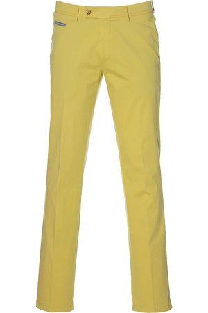 Jac Hensen Pantalon - Modern Fit