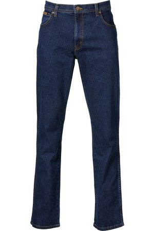 Wrangler 5-pocket Jeans Texas Stretch