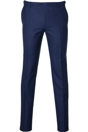 Nils Heren Pantalons - Mix & Match Pantalon - Slim Fit