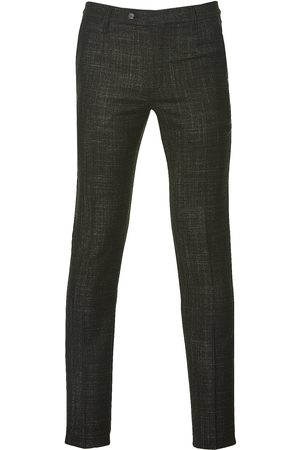 Nils Pantalon - Slim Fit
