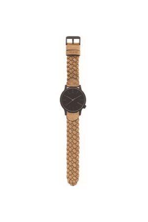 Komono Horloge Winston Woven