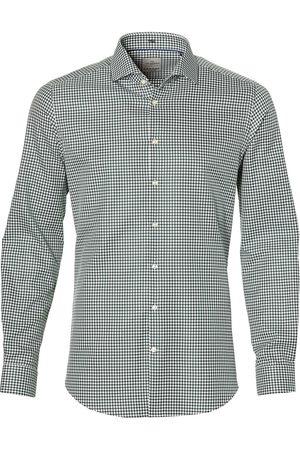 Jac Hensen Premium Overhemd