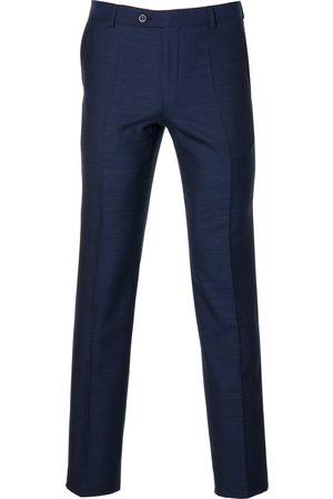 Jac Hensen Premium Jac Hensen Mix & Match Pantalon - Modern Fit