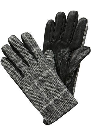 Scotch&Soda Heren Handschoenen - Scotch & Soda Handschoenen