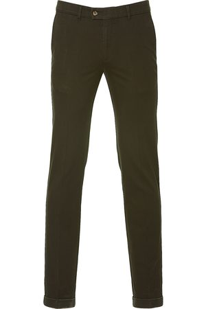Hensen Pantalon - Slim Fit