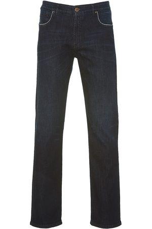Jac Hensen Jeans - Modern Fit