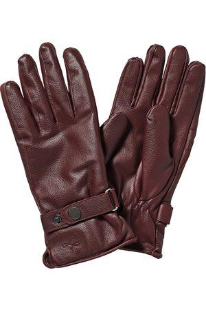 Jac Hensen Handschoenen