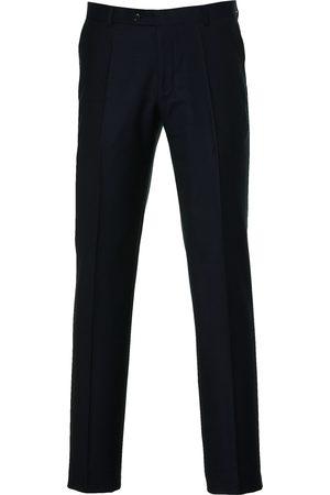 Jac Hensen Premium Jac Hensen Pantalon - Mix & Match