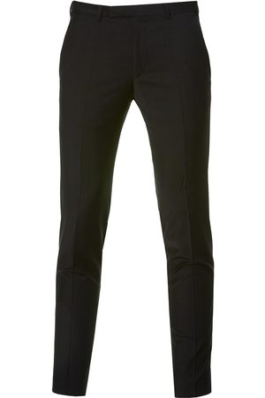Digel Trouwpantalon - Mix&match