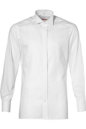 Olymp Smokingoverhemd - Modern Fit
