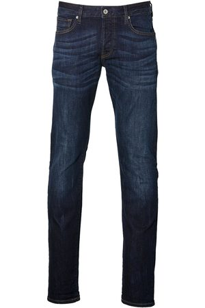 Scotch&Soda Jeans - Slim Fit