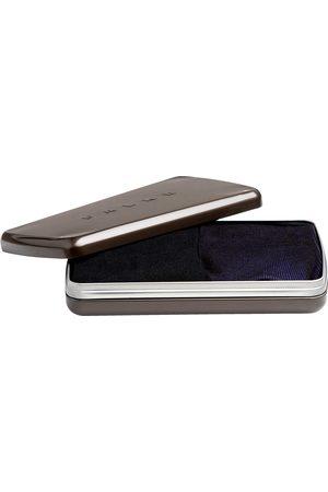 Falke Sokken - Giftbox 2-pack