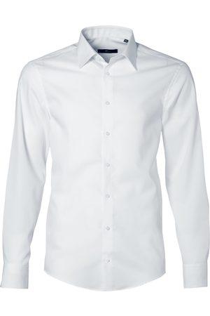 Venti Overhemd - Slim Fit