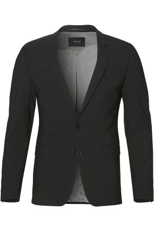 Move by Digel Digel Colbert Mix & Match - Slim Fit