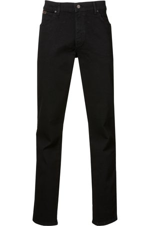 Wrangler Jeans Texas - Regular Fit