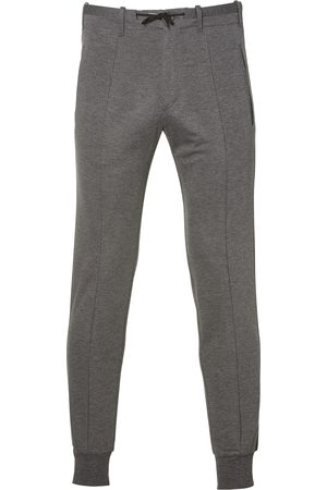 Move by Digel Digel Mix & Match Pantalon - Slim Fit