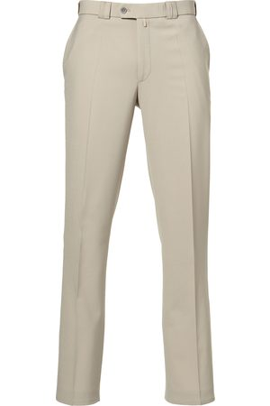 Meyer Pantalon Roma - Regular Fit