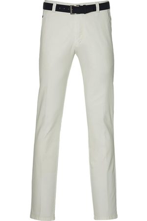 Meyer Pantalon Bonn - Modern Fit
