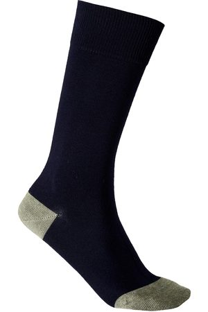 Jac Hensen Sokken 2-pack