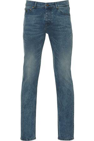 Hensen Jeans - Slim Fit