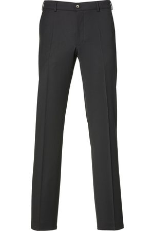 Meyer Pantalon Bonn - Regular Fit